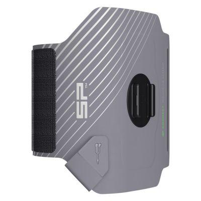 SP Connect Telefoonhouder hardloopband