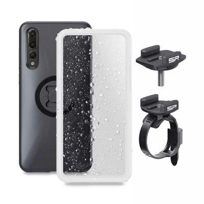 SP Connect Bike Bundel Telefoonhouder Huawei