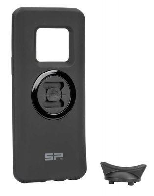 SP Connect Telefoonhoes Samsung Zwart