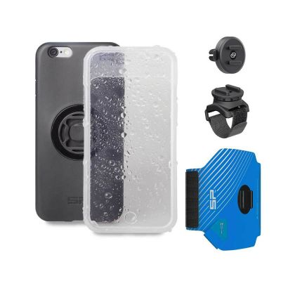 SP Connect Multi Bundel Telefoonhouder iPhone