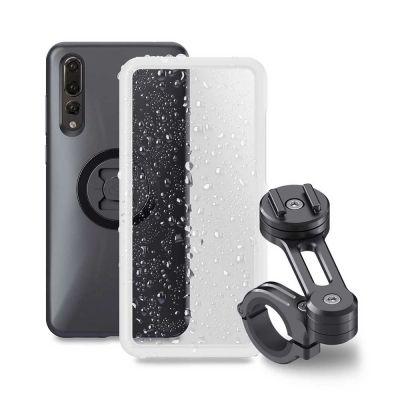 SP Connect Moto Bundel Telefoonhouder Huawei