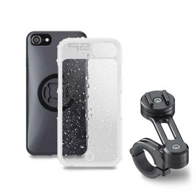 SP Connect Moto Bundel Telefoonhouder iPhone