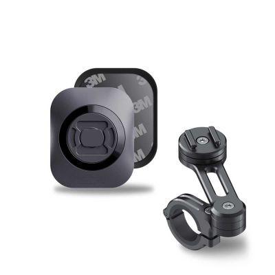 Sp Connect Moto Bundel Telefoonhouder Universeel