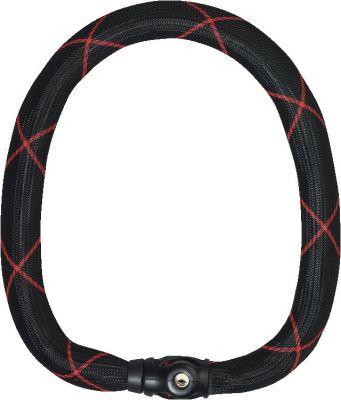 Abus Kettingslot Ivy Chain 9210 110/10