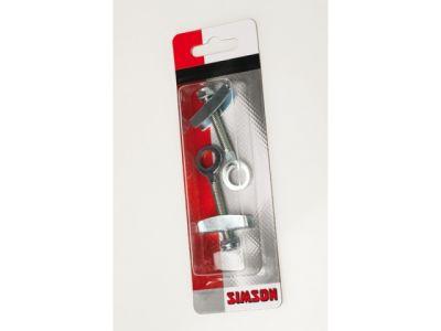 Simson Kettingspanners Per Stuk