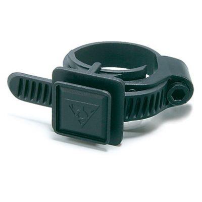 Topeak Klemband Telefoonhouder Drybag