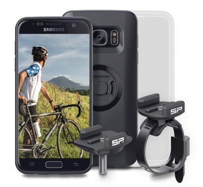 SP Connect Bike Bundel Telefoonhouder Samsung