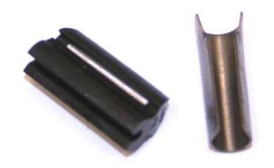 Sigma Magneet Set