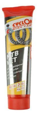 Mtb Vet Tube 150Ml