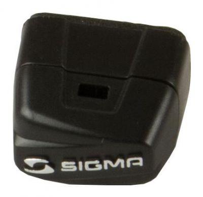 Sigma Powermagneet Cadans Rox