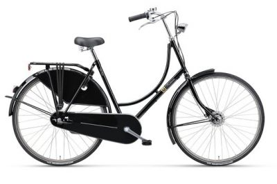 Batavus Old Dutch N3 2021 Dames