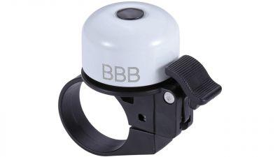 BBB BBB-11 Fietsbel Loud & Clear