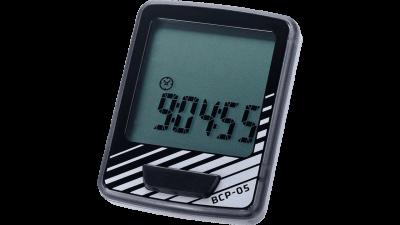 Bbb Fietscomputer Dashboard Bcp-05