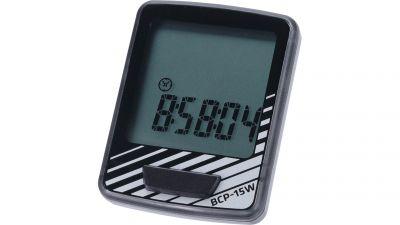 Bbb Fietscomputer Dashboard Bcp-15W