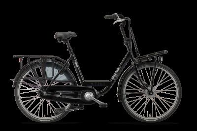 Batavus Personal Bike Plus N3 2021