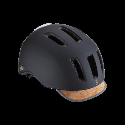 BBB BHE-161 Helm Grid