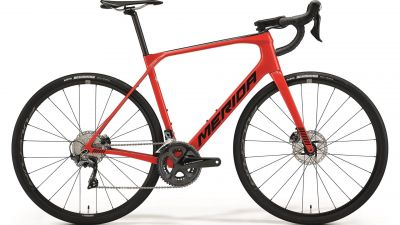 Merida Scultura Endurance 6000 2021