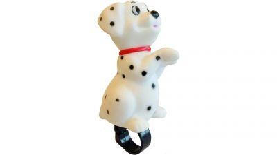 Pex Toeter Hond