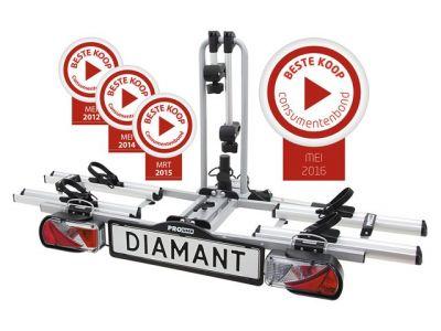 Pro User Diamant Drager